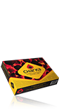 Charka Quickflame Firelighters